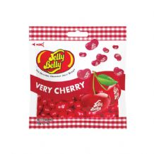 Jelly Belly Jelly Bean Very Cherry 70g